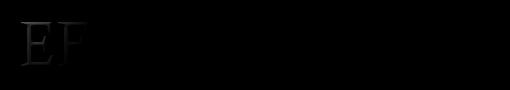 EEEGUIDE
