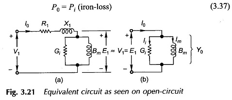 Transformer Testing Methods | Polarity Test