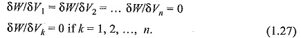 Electric Field Equation