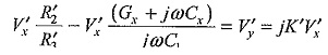 Mole Bridge for Low Frequency Measurements