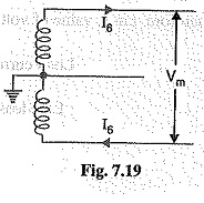 Single Phase 3 Wire System
