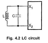 8085 Clock Circuit 001