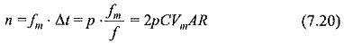 Peak Reading AC Voltmeter Circuit