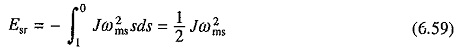 Transient Analysis of Induction Motor