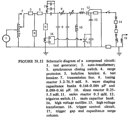 Compound Circuit