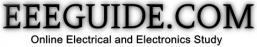 EEEGUIDE.COM